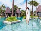 Sofitel Bali Nusa Dua Beach Resort 5* (Нуса-Дуа) 7