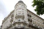 Astoria Vienna 4* (Вена) 2