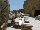 Caves Beach Resort 5* (Хургада) 24