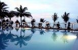 Sea Lion Beach Resort & Spa 4* (Фантьет) 17