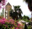 Candia Park Village 4* (Агиос Николаос) 22