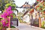 Muine Bay Resort 4* (Фантьет) 38