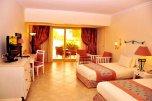 Sunrise Grand Select Crystal Bay Resort 5* (Хургада) 47