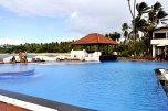 Dickwella Resort 4* (Диквелла) 39