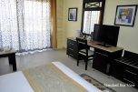 Dessole Pyramisa Resort 5* (Шарм-Эль-Шейх) 31