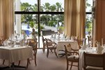 Grand Resort 5* (Лимассол) 20