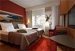 Sokos Hotel Levi 4* (Леви) 2