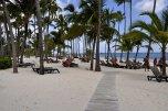 Barcelo Bavaro Beach 5* (Пунта Кана) 4