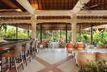 Bali Tropic Resort & Spa 5* (Танжун Беноа) 17