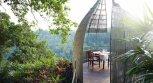 Jungle Retreat by Kupu-Kupu Barong 4* (Убуд) 1