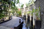 Panviman Resort 5* (Ко Чанг) 19