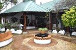 Dickwella Resort 4* (Диквелла) 2