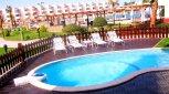 Sunrise Grand Select Crystal Bay Resort 5* (Хургада) 24