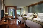 JW Marriott Phuket Resort & Spa 5* (Пхукет) 19