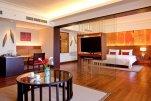 Hilton Bali 5* (Нуса Дуа) 23