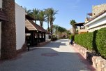 Hilton Taba 5* (Таба) 39