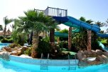 Maritim Jolie Ville Golf & Resort 5* (Шарм-Эль-Шейх) 45