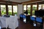 Santiburi Golf Resort & SPA 5* (Самуи) 20
