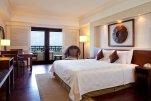 Hilton Bali 5* (Нуса Дуа) 8