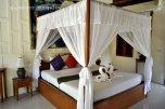 Coconut Beach Resort 3* (Ко Чанг) 29