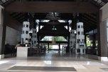 KC Grande Resort 4* (Ко Чанг) 50