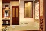 Bali Tropic Resort & Spa 5* (Танжун Беноа) 20