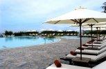 Muine Bay Resort 4* (Фантьет) 51