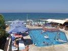 Candia Park Village 4* (Агиос Николаос) 7