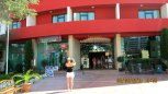 Mena Palace 4* (Солнечный Берег) 1