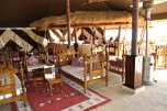 Swiss Inn Resort Dahab 4* (Дахаб) 29