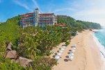 Hilton Bali 5* (Нуса Дуа) 16