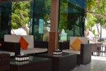 Arena Beach 4* (Мальдивы) 7
