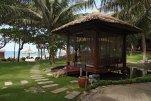 Blue Ocean Resort 4* (Фантьет) 19