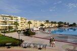 AA Grand Oasis Resort 4* (Шарм-Эль-Шейх) 3