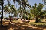 Villa Ocean View 4* (Ваддува) 20