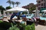 Rehana Sharm 4* (Шарм-Эль-Шейх) 8