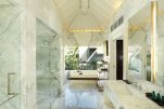Sofitel Bali Nusa Dua Beach Resort 5* (Нуса-Дуа) 6