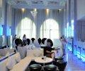 Jumeirah Zabeel Saray 5* (Дубай) 33