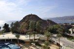 Hilton Taba 5* (Таба) 15