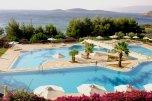 Candia Park Village 4* (Агиос Николаос) 13