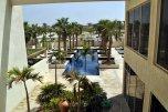 Park Hyatt 5* (Абу-Даби) 19