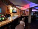 Lucky Star Beach Hotel 3* (Колва) 16