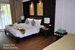 KC Grande Resort 4* (Ко Чанг) 22
