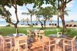Bali Tropic Resort & Spa 5* (Танжун Беноа) 32