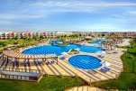 Sunrise Grand Select Crystal Bay Resort 5* (Хургада) 21