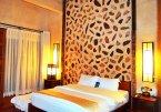 Muine Bay Resort 4* (Фантьет) 17