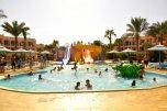 Le Pacha Resort 4* (Хургада) 2