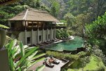 Maya Ubud Resort & Spa 5* (Убуд) 15