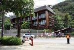 KC Grande Resort 4* (Ко Чанг) 51