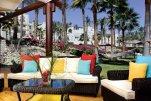Grand Rotana Resort & Spa 5* (Шарм-Эль-Шейх) 36